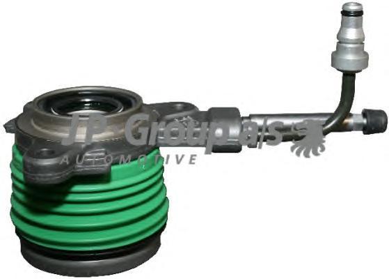 1530300502 Подшипник выжимной гидравлический / FORD Galaxy, VW Sharan, Mondeo I, II, III 1.6-3.0