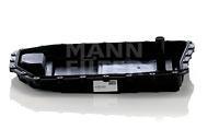 H50001 Фильтр АКПП BMW E81/87/90/60/65/84/70