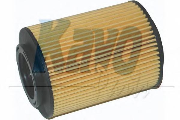 HO829 Фильтр масляный HONDA CIVIC VII 2.2D 06-