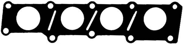714026200 Прокладка коллектора FORD: GALAXY 2.0 EcoBoost 06-, MONDEO IV 2.0 EcoBoost/2.0 SCTi 07-, MONDEO IV Turnier 2.0 EcoBoos