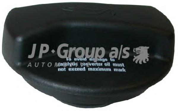 1113600200 Крышка маслозаливной горловины / AUDI A6 94~01; VW Passat 97~05