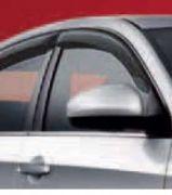 KE8004AA10 Дефлекторы на окна Альмера NEW