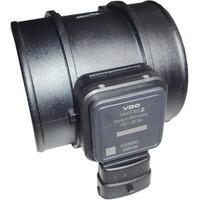 5WK97012Z Расходомер воздуха OPEL: ASTRA H 1.8 04-