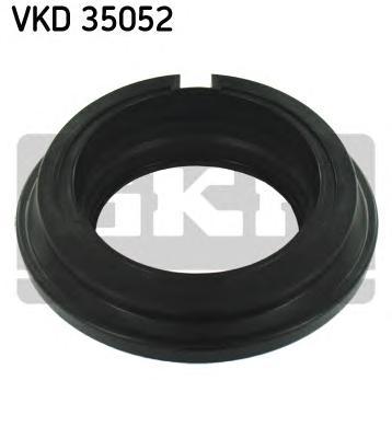 VKD35052 Подшипник стойки VAG Golf VII/A3/Oct 12-