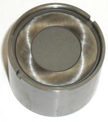 pi03101 Толкатель клапана механический