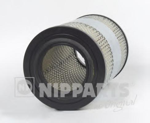 J1323058 Фильтр воздушный MAZDA 6 (GG) 2.3 MPS Turbo