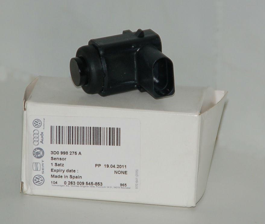 3D0998275A Датчик ультразвуковой