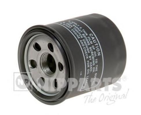 J1310500 Фильтр масляный HYUNDAI i10/i20/ATOS 1.1/1.2