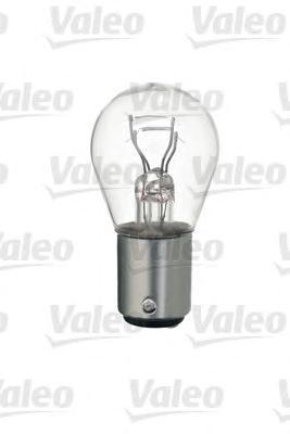 032112 Лампа накаливания