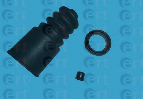 300582 Ремкомплект главного цилиндра сцепления AUDI: A4 95-00, A4 Avant 95-01, A6 94-97, A6 Avant 94-97, A8 94-02, ALLROAD 00-05