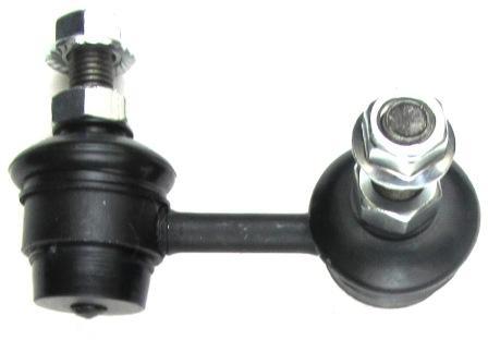 1N1815 Тяга стабилизатора передней подвески левая / NISSAN Primera 02~