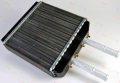 96314858 Радиатор отопителя CHEVROLET MATIZ/SPARK 0.8/1.0 98-05