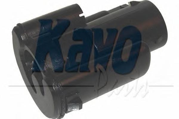 KF1469 Топливный фильтр KIA Carnival II/ Opirus/Sorento