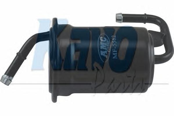 MF5562 Фильтр топливный MAZDA MX-5 I (NA) 1.8 90-97