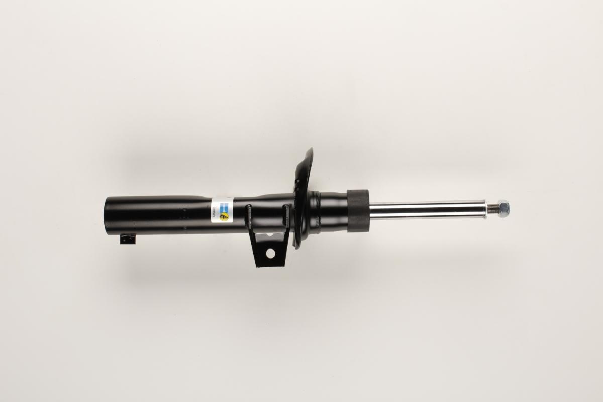 22183750 Амортизатор подвески VW Tiguan,V,B4