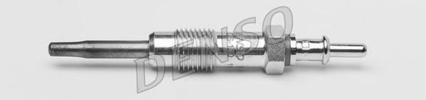 DG110 Свеча накала MB SPRINTER/W210