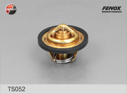 TS052 Деталь TS052 Теpмоэлемент Daewoo Nexia