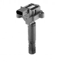 ZS053 Катушка зажигания MERCEDES-BENZ: C-CLASS C 180 Kompressor/C 200 CGI Kompressor/C 200 Kompressor/C 230 Kompressor 00-, C-CL