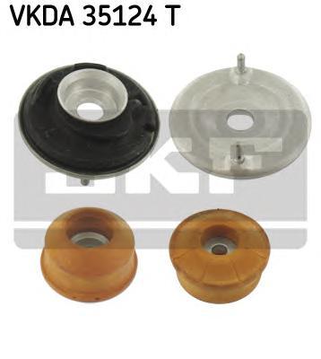 vkda35124t Опора стойки амортизатора