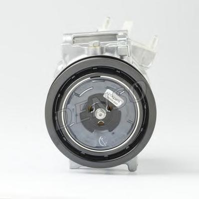 dcp21014 Компрессор кондиционера
