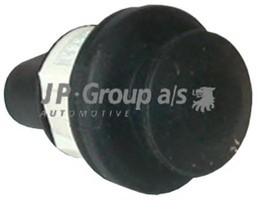 1196500300 Выключатель двери, концевой / FOFD Galaxy,VW Golf-III,Vento,Polo 91~