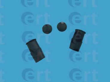 410007 Ремкомплект тормозного суппорта AUDI: 100 82-90, 100 90-94, 100 Avant 82-90, 100 Avant 90-94, 80 86-91, 90 87-91, A4 95-0