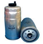 sp1249 Фильтр топливный
