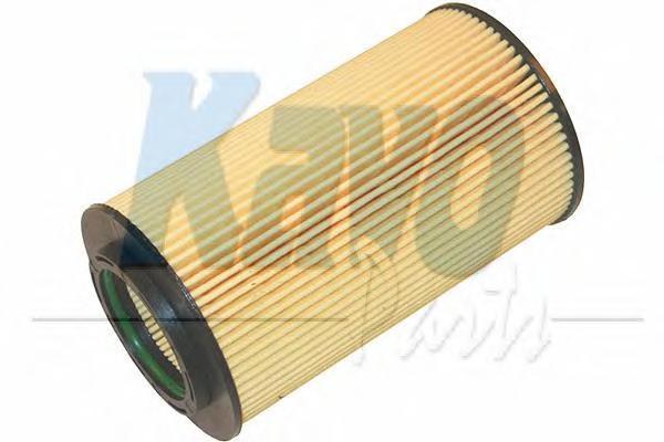 HO601 Фильтр масляный HYUNDAI SONATA NF/GRANDEUR 04-/KIA SORENTO 06- 3.3 04-