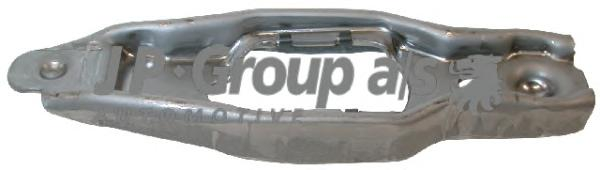 1130700500 Вилка сцепления / AUDI, VW, SEAT, SKODA 91~