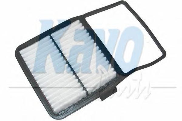 TA1280 Фильтр воздушный TOYOTA PRIUS 1.5 03-09