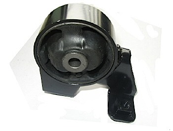 96565731 Опора двигателя DAEWOO MATIZ/SPARK пер.
