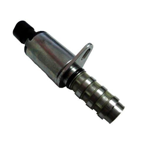 55567050 Клапан электромагнитный