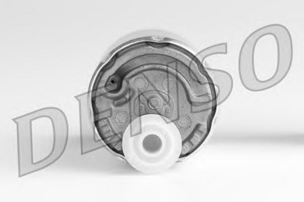 DFP0103 Топливный насос эл. TO Avensis, Camry, Celica, Cor
