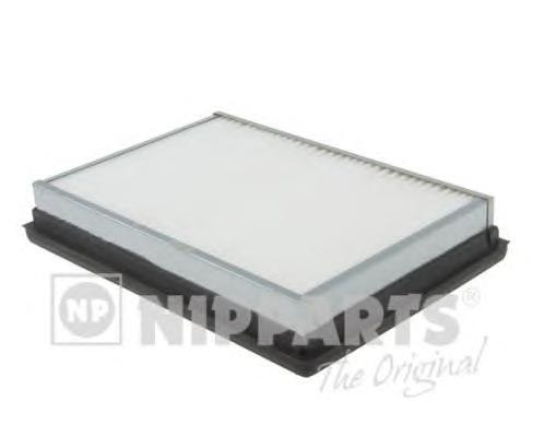 J1323022 Фильтр воздушный MAZDA 626 2.0-2.2 -92