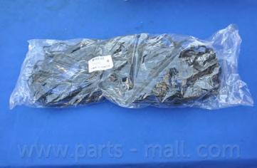 P1GB018 Прокладка клапанной крышки KIA SPECTRA(ИЖ)/RIO 00-05 1.6 DOHC