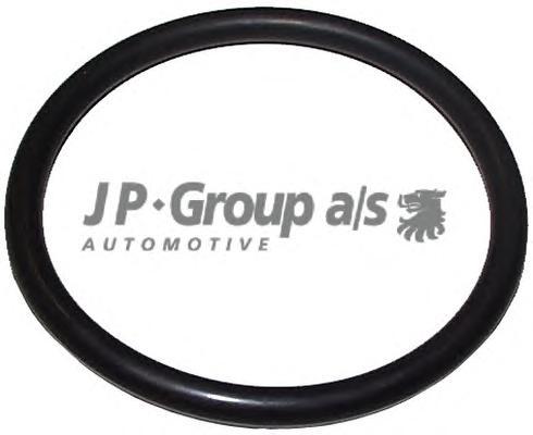 1114650300 Кольцо уплотнительное корпуса термостата / VW 1.0-1.6 95~