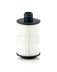 HU7030Z Фильтр масляный CHEVROLET 2.0 CRDI 06-