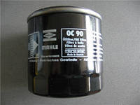 OC90 Фильтр масляный OPEL/GM/DAEWOO