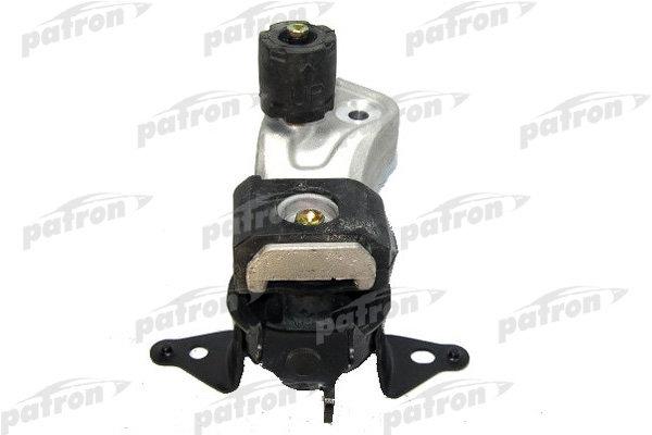 PSE3510 Опора двигателя TOYOTA YARIS/ECHO NCP10/SCP10 99-05