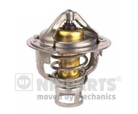 J1531004 Термостат NISSAN 300 ZX 3.0 90-95