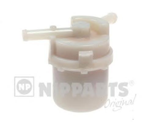 J1334008 Фильтр топливный HONDA ACCORD/CIVIC