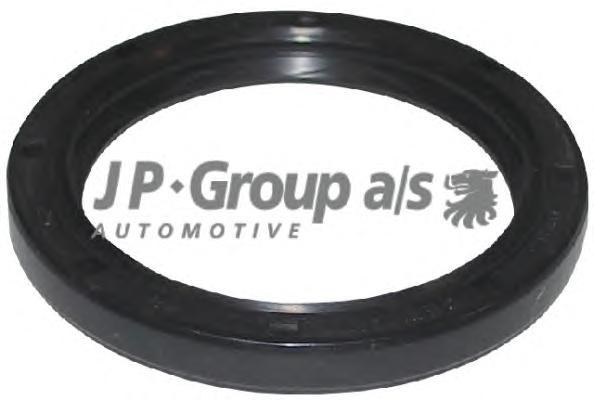 1132100900 Сальник дифференциала КПП (48x62x7) / AUDI A-2/3;VW 1.0-2.8 83~