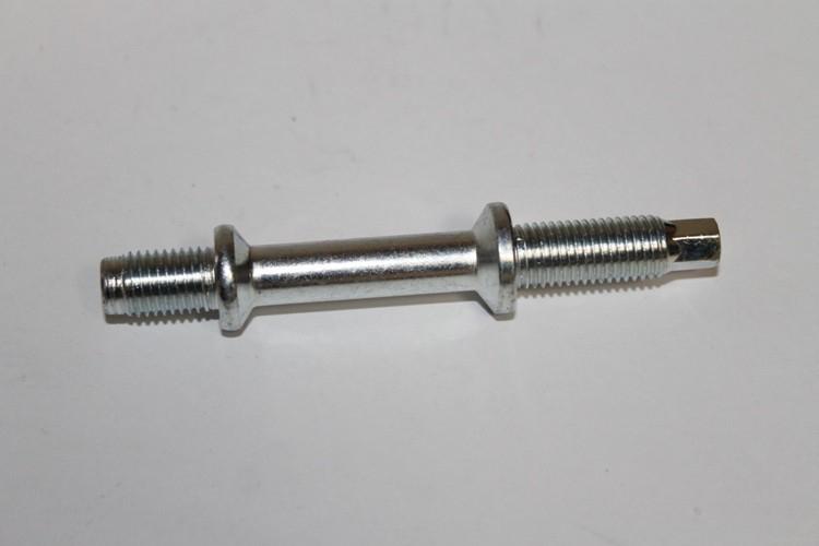 206061U60B Болт приемной трубы
