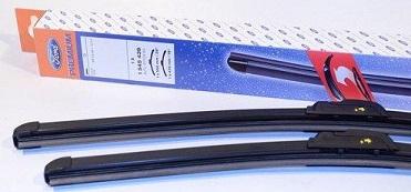 1545439 Комплект щеток стеклоочистителя / FORD Focus-I