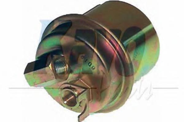HF8959 Фильтр топливный HONDA PRELUDE 2.0-2.3 92-97
