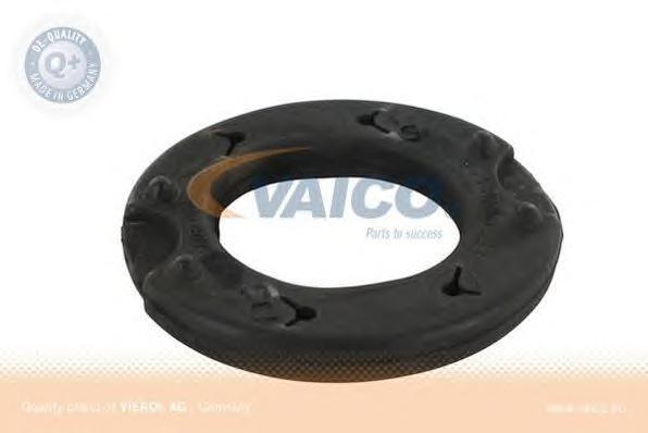 V300969 Кольцо опорное стойки Fr R MB C(W203) 00-
