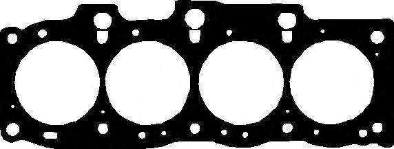 920401 Прокладка ГБЦ TOYOTA CAMRY/CARINA/RAV 4 3S-FE 2,0 86-00