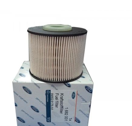 1682001 Фильтр топливный Куга дизель