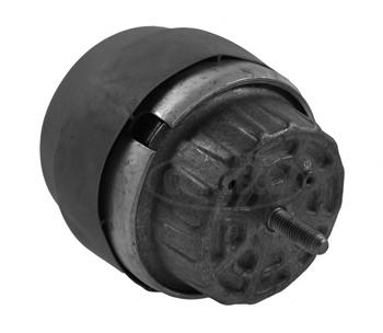 80004293 Опора двигателя R VAG A6 2.4-3.2 04-