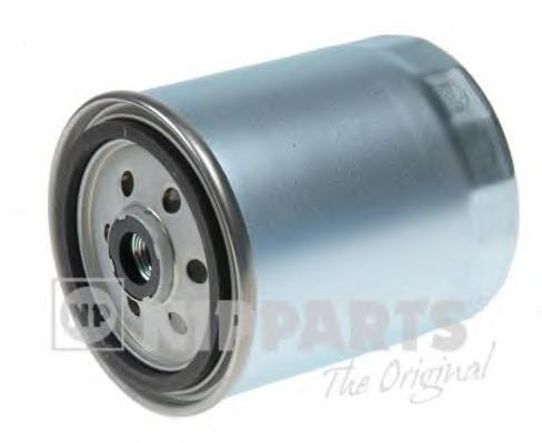 J1330401 Фильтр топливный SSANGYONG KORANDO /MUSSO /REXTON 2.2/2.3/2.9D/TD